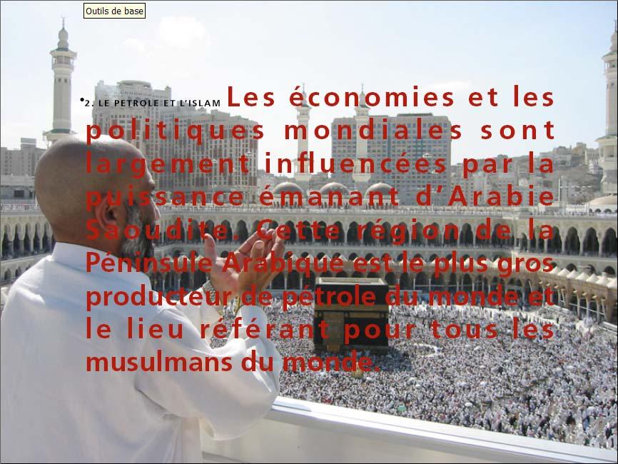 image3pierre.jpg